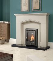 Closed Fireplace Henley Stoves Apollo.jpg