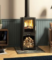 multi-fuel-stove-for-briquittes-2.jpg