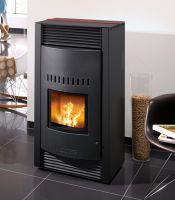 pellet-heating-wood-heating-fireplace.jpg